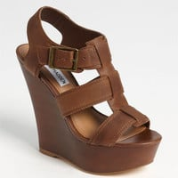 Steve Madden 'Wanting' Wedge Sandal | Nordstrom
