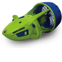 Sea Doo Aqua Ranger Sea Scooter:Amazon:Sports & Outdoors