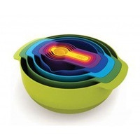 Nest Plus Kitchen Set