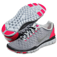 NIKE Women's Free TR Fit Winter Athletic Shoes | Overstock.com