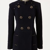 Iberia Coat - Anthropologie.com