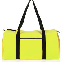 Neoprene Luggage - Bags & Wallets  - Bags & Accessories