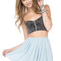 Brandy ♥ Melville |  Luma Skirt - Clothing