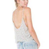 Brandy ♥ Melville |  Jacqueline Tank - Just In