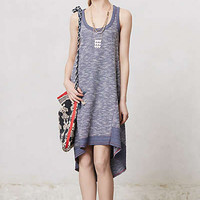Anthropologie - Bahia Terry Dress