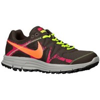 Nike LunarFly + 3 Trail - Women's at Foot Locker