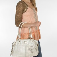Revolution Basketweave Purse - Women's Bags | Buckle