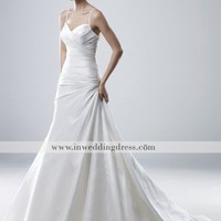 Destination Wedding Dress,Informal Bridal Gowns