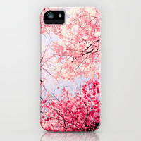 Color Drama I iPhone & iPod Case by Olivia Joy StClaire