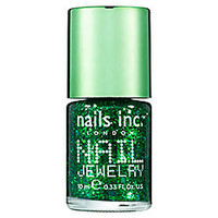 Sephora: nails inc. : Nail Jewelry : nail-polish-nails-makeup