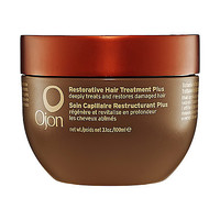 Ojon Damage Reverse™ Restorative Hair Treatment Plus: Hair & Scalp Treatments | Sephora