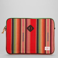 Hester St. Trading Co. Serape Laptop Sleeve