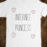 Internet Princess