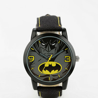 Urban Outfitters - Batman Watch