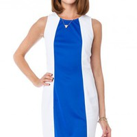 Ready Steady Dress - ShopSosie.com