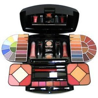 Beauty Revolution Makeup Kit, 32 Ounce:Amazon:Beauty
