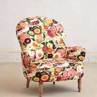 Anthropologie - Mathilde Chair, Pixie
