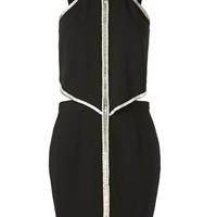 sass & bide |  LET'S GO ANYWHERE - black | dresses | sass & bide