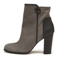 SANDS OF TIME ANKLE BOOT