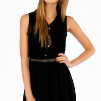 It's A Cinch Dress $33