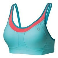 Moving Comfort Vero A/B Sports Bra : Amazon.com : Sports & Outdoors