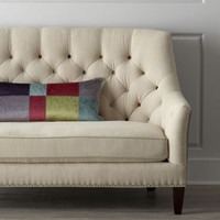 Massoud Fredonia Sofa