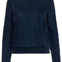 Premium Tech Sweat By Boutique - New In This Week  - New In