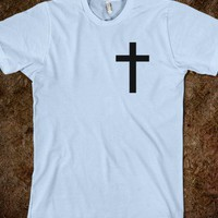 #PRAY4OKLAHOMA - PARTY!!! - Skreened T-shirts, Organic Shirts, Hoodies, Kids Tees, Baby One-Pieces and Tote Bags
