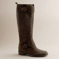 Women's shoes - boots - Dixon tall boots - J.Crew