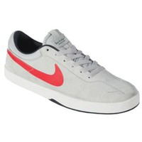 Nike SB Eric Koston Skate Shoes
