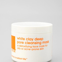 Urban Outfitters - LATHER White Clay Deep Pore Cleansing Mask
