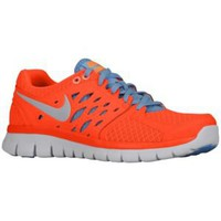 Nike Flex Run 2013 - Women's at Foot Locker