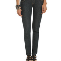 Fashionista Skinny Jean - Regular - Teen Clothing by Wet Seal