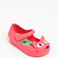 Mini Melissa 'Ultragirl II' Slip-On (Walker & Toddler) | Nordstrom
