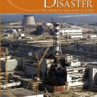 The Chernobyl Disaster (Essential Events): Marcia Amidon Lusted: 9781617147630: Amazon.com: Books