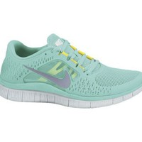 NIKE FREE RUN+ 3 Women's Running Shoe