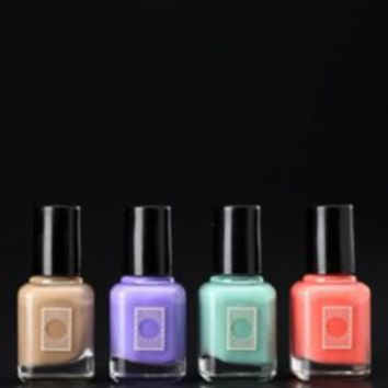 UrbanOutfitters.com > Spring Preview Nail Set
