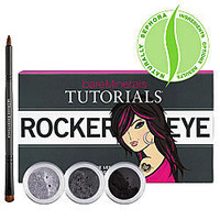 Sephora: Bare Escentuals Tutorials - Rocker Eye ($61 Value): Eyeshadow Sets