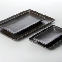 Plaza 9x14 Large Serving Platter by Heath Ceramics