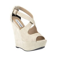 Steve Madden - XTERNAL BONE