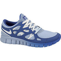 Nike Store. Nike Free Run 2 Premium EXT Women's Shoe
