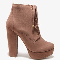 Womens heels, wedges, high heels and pumps | shop online | Forever 21 -  2000047766
