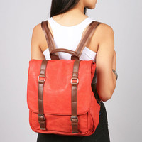 Ginger Snap Backpack - Trendy Backpacks at Pinkice.com