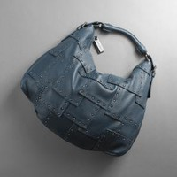 Easy Piecey Hobo - Handbags - Kenneth Cole