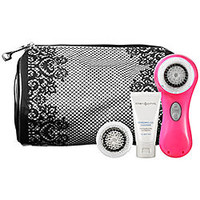 Sephora: Clarisonic : Sweet 15 Mia2™ Skin Cleansing System Set : professional-spa-tools-tools-accessories