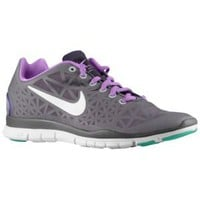 Nike Free TR Fit 3 - Women's at Foot Locker