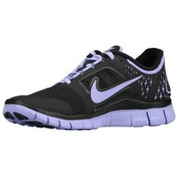 Nike Free Run + 3 - Women's at Foot Locker