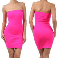 Multi bodycon