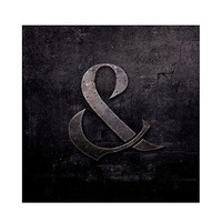 Of Mice & Men - The Flood Vinyl LP | Hot Topic