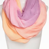 Echo Infinity Scarf | Nordstrom